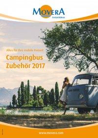 0ba2041c32e Movera_Campingbus_DE