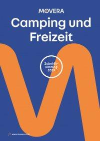 Non-brand Outdoor W/äscheleine Camping Reise Tragbare Retractable W/äscheleine Orange